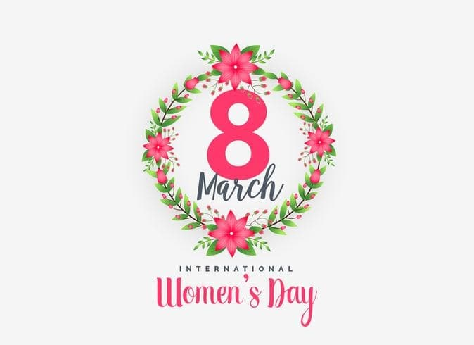 The patience to listen, The willingness to understand, The power to care, A heart that can share, That is what makes you the most beautiful creature of this universe, Happy women's Day from Vintage Desi ! Thank the women in your like by shopping from our store ! #womensday #womaninindia