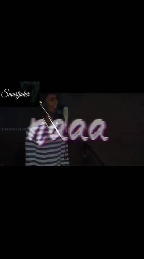 #breakup_anna_yanna_singul_pulla #single_pulla #singlestatus tamil love whatsapp status