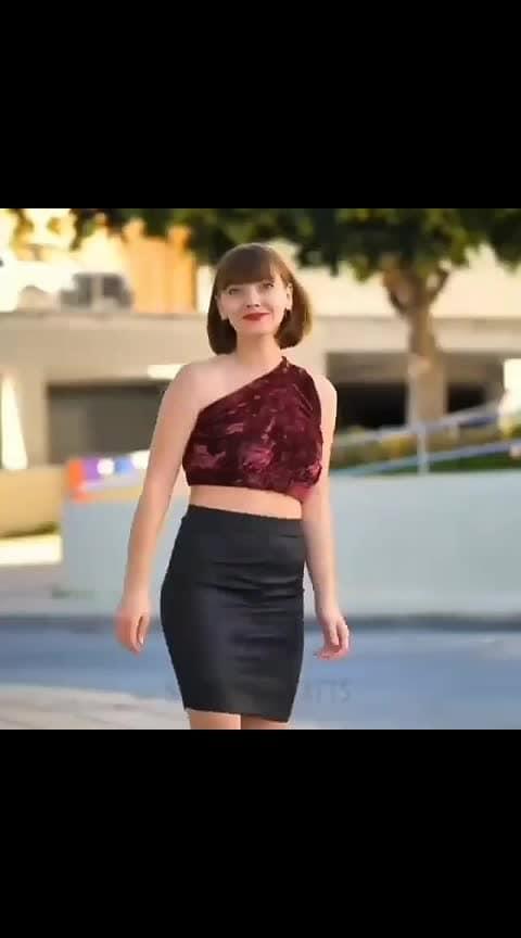 #dress-up #dresshacks #followmeformoreupdates #5minutecrafts