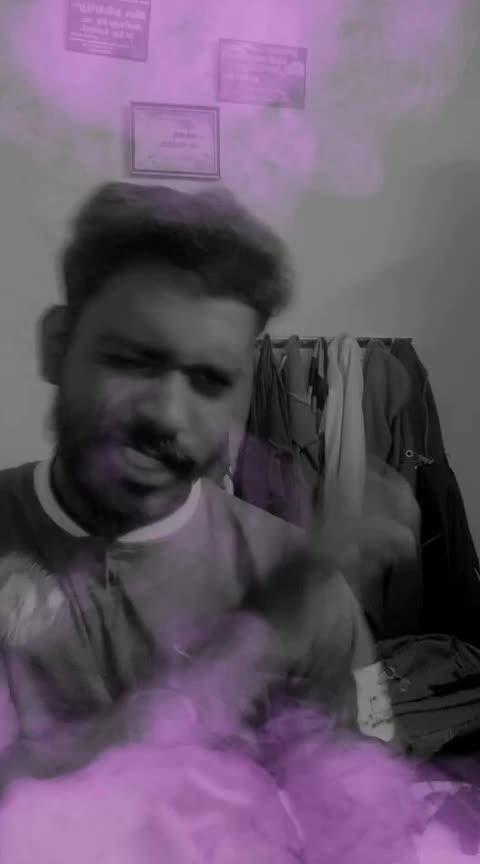 #tamil  #rajini  #petta  #tamilsong  #ullalalalaaa