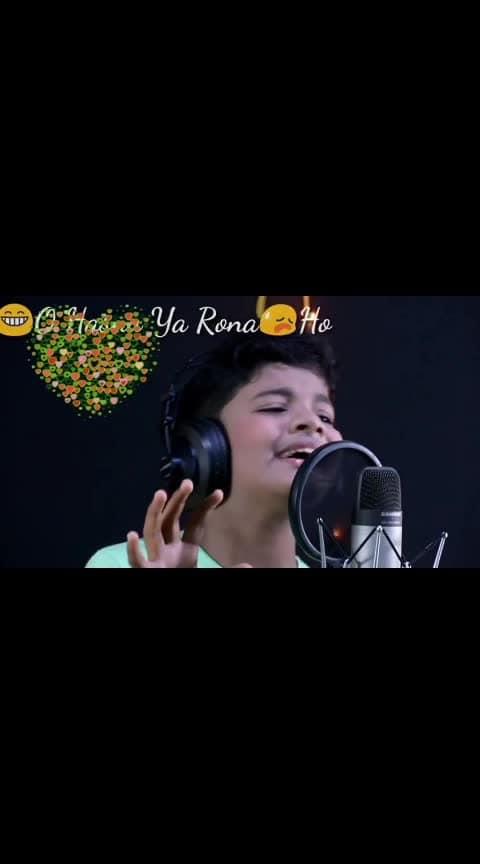 #beats #satyajeetjena