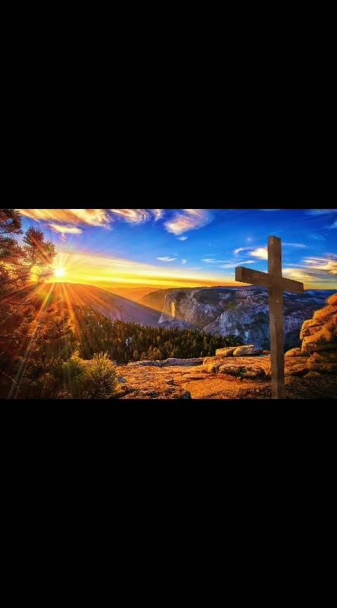 #roposo #gospel #jesus #malayalam #malayalamsongs #jesuschrist #christ #jesus