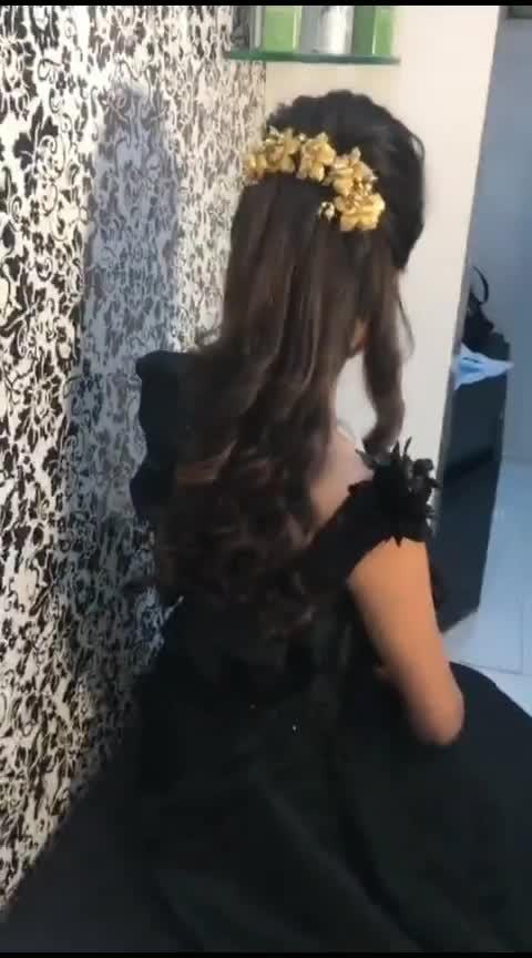 #gurisong #blackdress