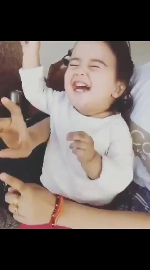 #hollywood  #punjabimuser   #punjabisuitsdesigns  #rendu  #gym #sardar  #punjabistatus99  #punjabisinger  #punjabisingers #punjabisong  #tiktokers  #photography #jattwaad #kaur #titokpunjabi  #tiktokgirl #punjabi #chandigarh #jatt #desi  #canada #punjabisong #model #sardar #punjabimodel #punjabitiktok #punjaban #suitlover #glossy-designer-suit