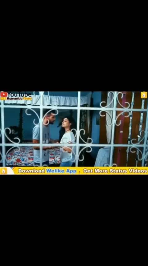 #rop-love #dard-e-mohabbat #pyarekdhokhahai #isme-tera-ghata