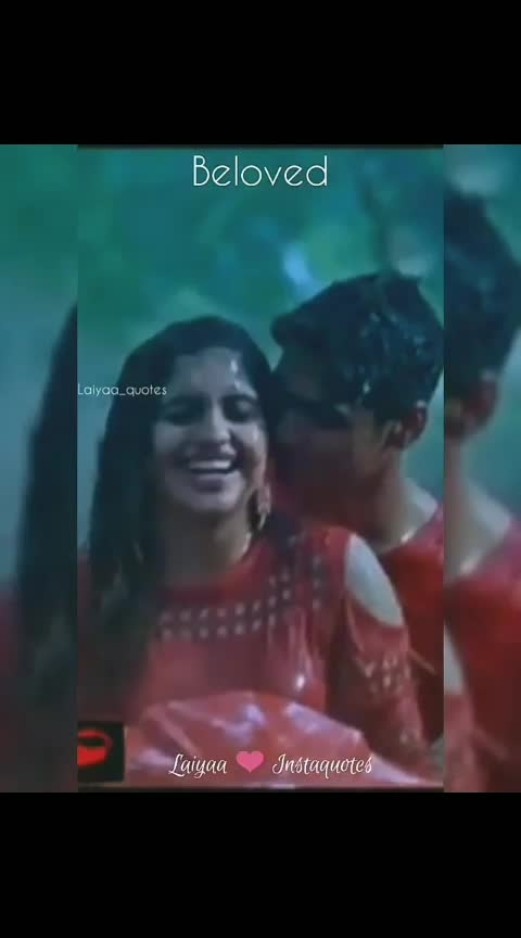 love song 😍#oruadaarlove #roshanabdulrahoof #noorinshereef #flimistaan Vera lvl song like and follow me for more videos 😍😍😍