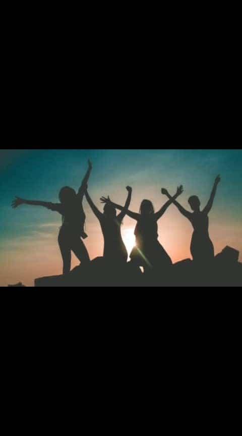 #respectwomens #happy #womensday #forall #women #respect #them #இனிய மகளிர் தின வாழ்த்துக்கள்