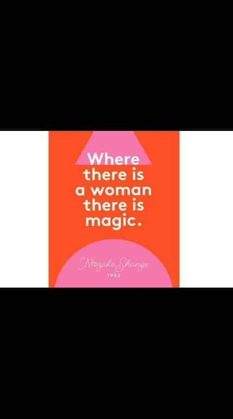 #happywomensday2019 #happywomensday #internationalwomensday #womensday #women #fashionblogger #fashiondesigner #fashionlover ##roposo#ethnic#fashionlover#riyyahfashions ##womania #elazka #eveningladies #womenpower #strength #boldandbeautiful #beautifulheart #albelifashion #fashionalbeli #creationsbyshivani #passionforfashion #passionforlife #designerslife #womenslife