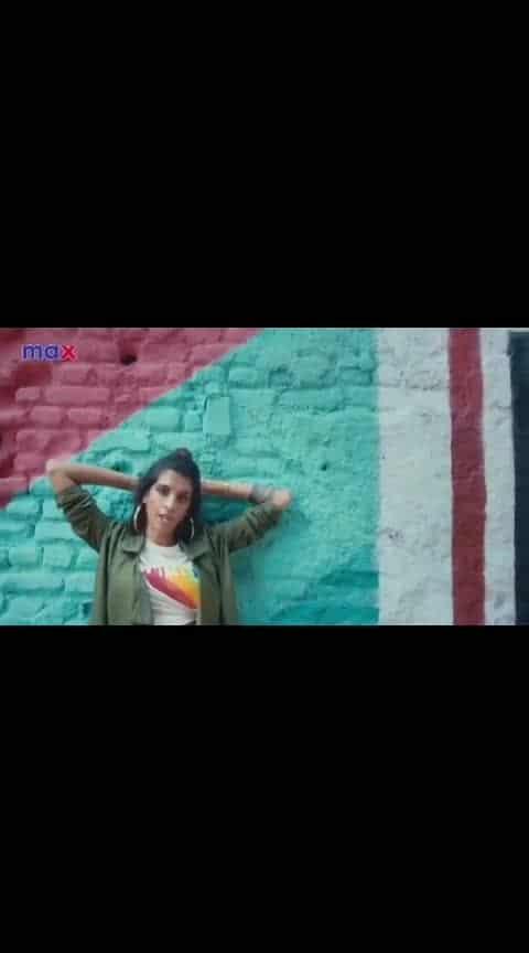 #happywomensday #Behenkuchbhipehen #max #ads #maxiskirt #women-style #women-fashion