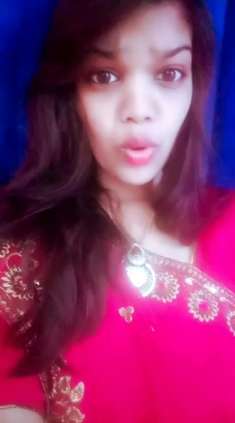 nav yargu kammi Ella😍😍😍 happie women's day all😍#roposo_star #roposo_beats #roposostarchannel #risingstar #roposorisingstar #filmysthan #rajkumar #jayaprada #happywomensday #women-fashion