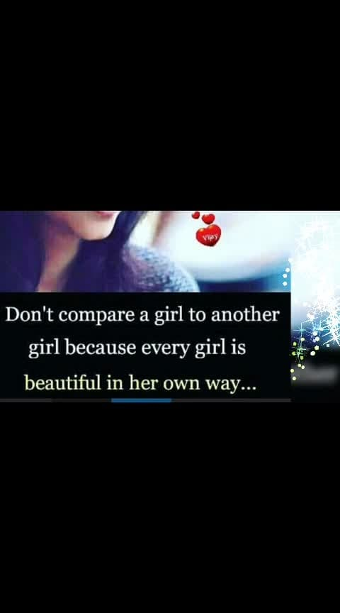 #women #worldwide   Women is a symbol of  Power God's finest & beautiful creation 🧚🏻♀ ☺.. Happy International Women's Day to all  💐💐💐💐💐💐