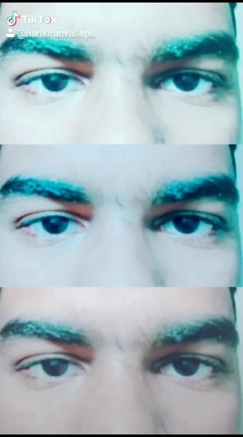 #bunk #wannabe #eyewink #8/3/19 #jalimbu #justatry #3:54pm #blueeyes #somethingnew #vfx #143 #mu #lo