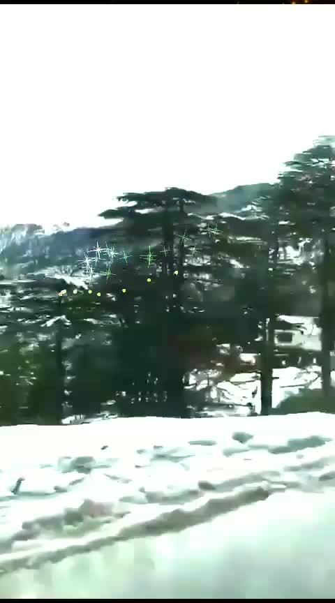 #beautifulplace 🍁🍁🌼🌺🌹🌹👌👌👌👌👌🌹🌹🌺🌺🌼🍁🍁🍁🍁🌺🌺🌹🌹#hills 🌺🌹🌺🍁🍁