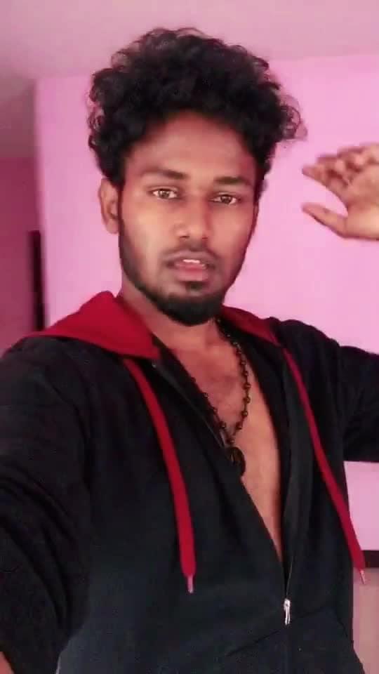 Hayati 🔥💯 #roposostars #roposostars #beatschannel #tamiltransition #thalapathy #vijay #roposo-trending #roposo-trend #roposo #foryou #foryoupage #tamilsong #tamilmovie