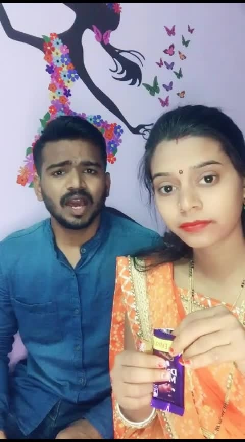 Ye le 10rs. Nikale 😀😁😝 #hindicomedy #roposostar #risingstar #roposouser #swapndeep #comedyact #roposohindi #fuunypost #funnyvideos @roposocontests #roposo