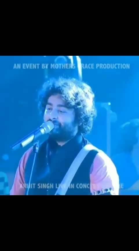 ❤️❤️😚😀😍💗💗#arijitsingh #beats #arijitsinghlive