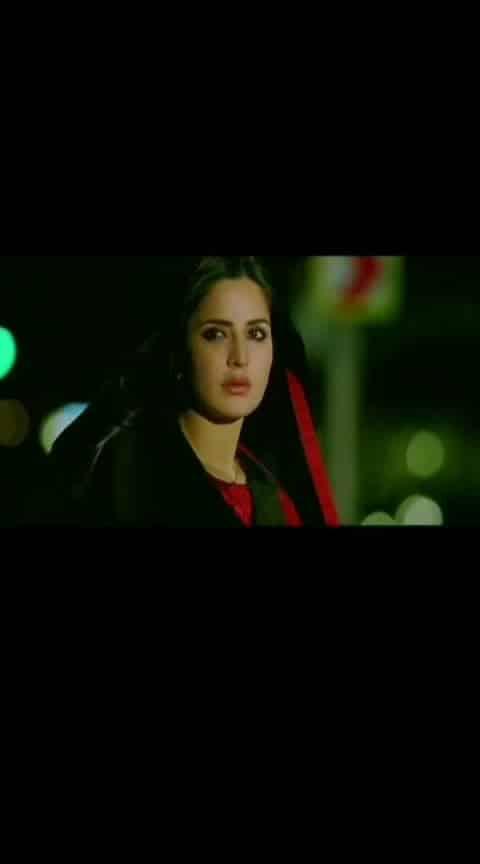 #salmankhan #katrinakaif #ekthatiger #mohitchauhan #saiyaara #love-status-roposo-beats #romanticsong