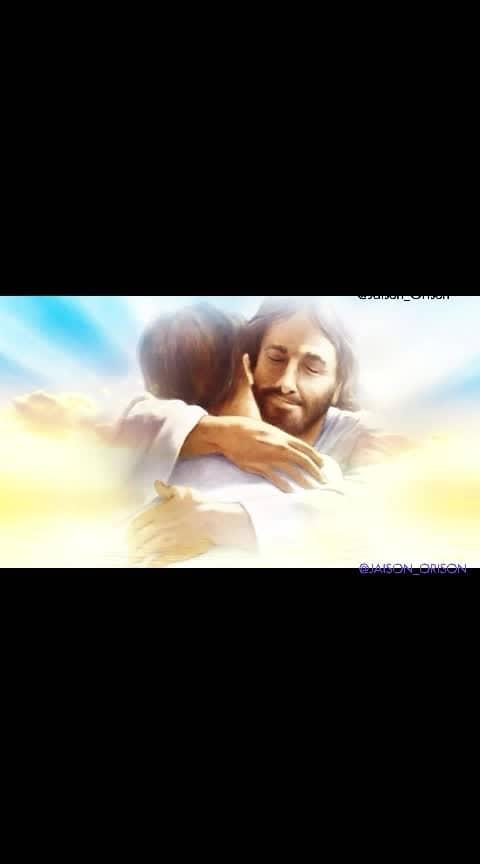 #jesus #christian #christianity #malayalamsong #kerala #christ #christmasvibes #yeshu #yeshua #songs #god #godblessyou #music #hits