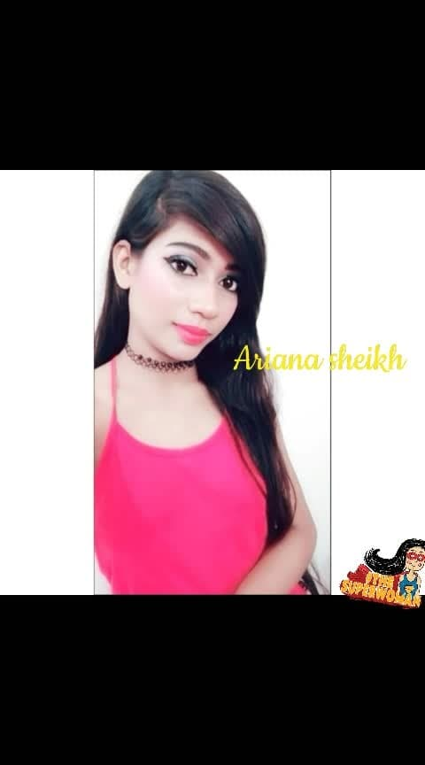 @savagequeenariana #arianasheikh #ariana3savage #threesavage #cocqueen #cocgirl #arianasheikhpicture