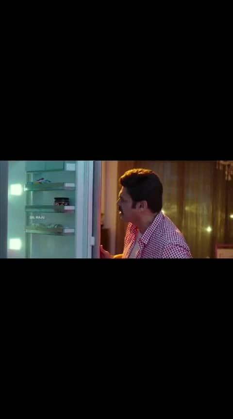 #lyricalvideostrend #proposal #proposalscene #mirchiproposalscene #6yearsofmirchi #mirchimovie #prabhasfans #prabhas #anushkashetty #anushka #rebelstarprabhas #rebelstar #proposalday #teluguproposal #telugulovescene #telugulovescenes #anushkashettyofficial #prabhasofficial #anushkashettyfans #sweetyshetty #prabhasanushka #anushka46 #pranushkalovers #saaho #baahubali #baahubali2 #pranushkaforever