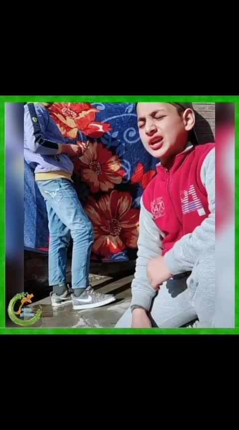 ek like is awaj ke nam😍 #ropo-styles #love-song #fingerrings #singer #roposo-hahatv #roposo-beats @hahatv #sonakshi_sinha