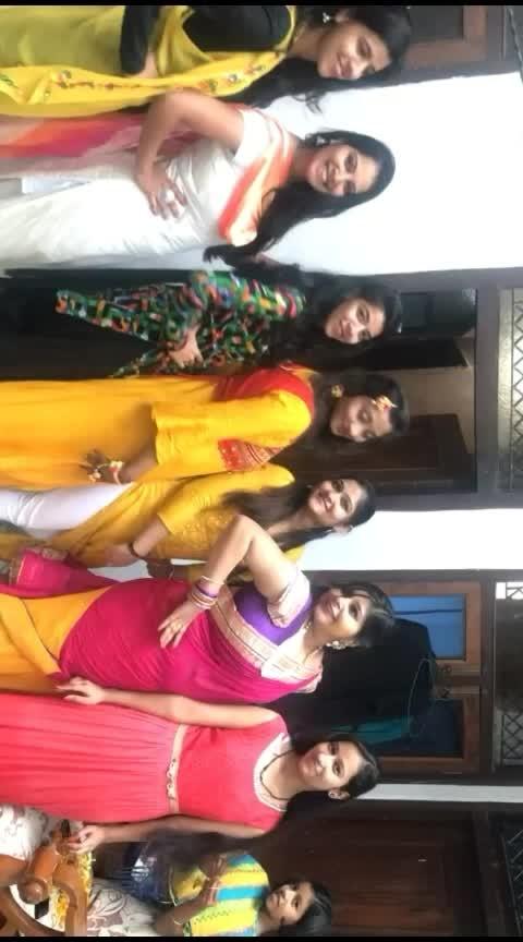 #kannur #kanpurbeautyblogger #marriageseason #marriagemoments #marriagefunction #marriagegoals #dikiwedding @roposocontests @roposobusiness #ropo-good #ropo-video #lookgoodfeelgoodchannel