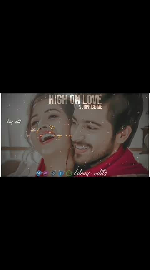 #tamilbgms  #bgmlover  #tamilsongs   #viraldance  #trend-alert  #roposo-music  #my musical life #musiclove  #tamilbgms #loveness  #lovebgms