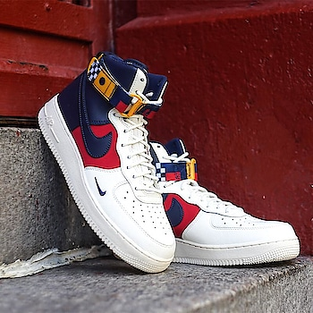 👆PRODUCT NAME : _NIKE_ AIR FORCE NAUTICA👆 🔥 HOT IN STOCK  🤘 AIR FORCE NAUTICA #FIRSTCOPY 🖱 COLOR : WHITE (AS PIC) 👟 AVAILABLE SIZE : 41-45 💰 PRICE : ONLY AT 2950/- (ANY SINGLE) ✅ COD AVAILABLE (100RS EXTRA, WHICH IS ADVANCE) ✈️ SHIPPING FREE ON PREPAID ORDER (ALL OVER INDIA) ✅ EASY PAYMENT THROUGH TEZ, PHONEPAY, PAYTM, UPI, BANK TRANSFER, PAYPAL ✈️ SHIPPING ALL OVER WORLD (CHARGES EXTRA) 🚧  L I M I T E D  I N  S T O C K  🚧 FOR ORDER OR INQUIRY DM👇  or #whatsapp us on 9016711363  #onlineshopping #shopping #online #buynow #shoes #premium #shippingfree #codavailable #buynow