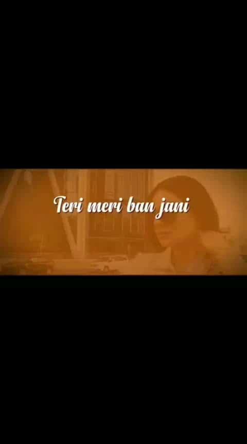 #newpost  #upcomingmovie  #best-song  #india-punjab  #in-love-