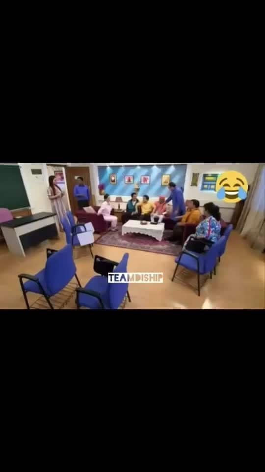 #tarakmehtakaooltachasmah #roposo-tv #haha-tv #jethalal #jethababita