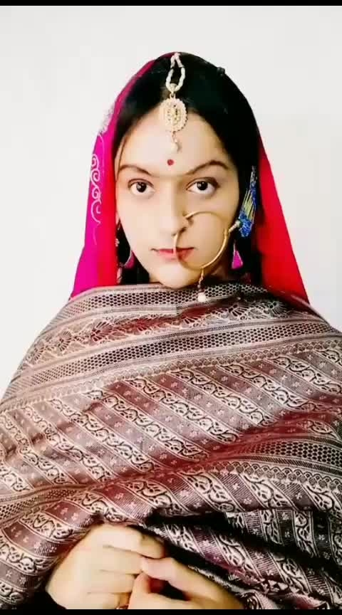 #acting #padmaavat