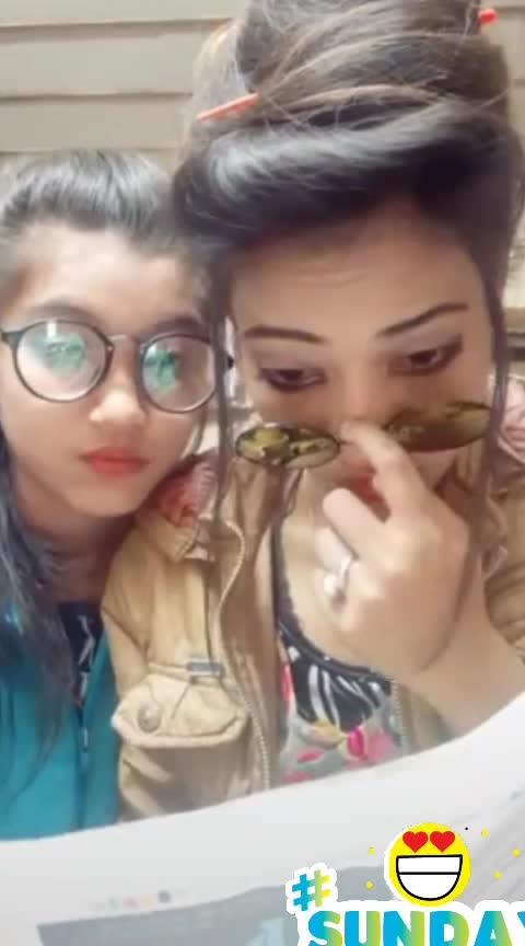 #gujarati-joke  #gujaratinews  #gujju_the_great  #gujjufun  #gujjudialogue  #sexy-look  #lol  #ropo-beauty  #newspapercoverage  #roposo-trending  #haha-funny  #sexy-face