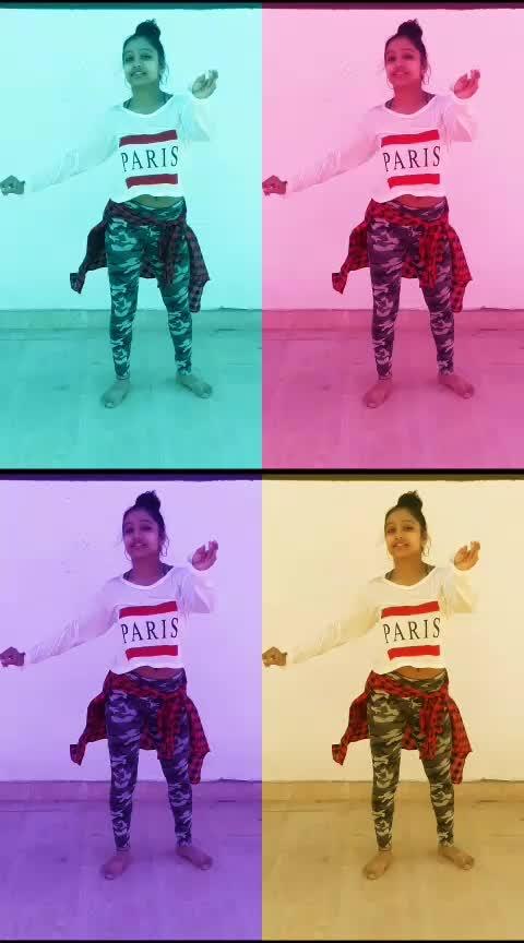 #mungda #roposo #roposodancer #roposodance #dancelife #roposo-dancer #dancerforlife