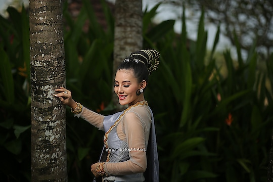 The future belongs to those who believe in the beauty of their dreams.  #MissAsia2018 #missasiaglobal2018 #pegasusevent #godsowncountry #incredibleindia #manapuramfinance_LTD #DrAjitRavi #DQwatches #sajearthresorts #MissAsiaGlobal #Myanmar #SarahFish