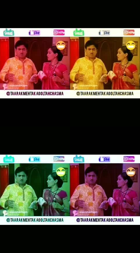 #haha-tv #roposo-haha #roposo-funny #roposo-comedy #roposo-good-comedy #hansraj