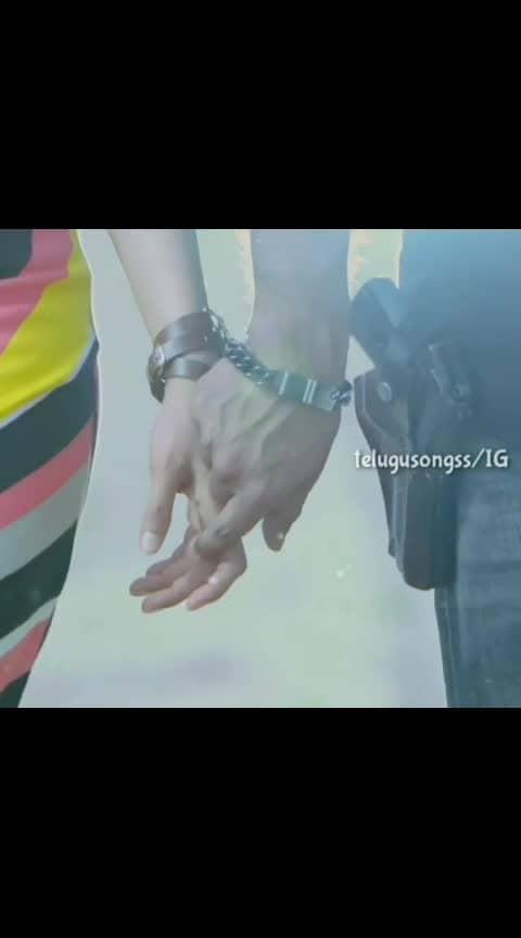 #onthespot  #temper  #ntrfans  #kajalagarwal  #telugusongs  #telugustatussongs  #bestwhatsappstatus  #statusfrowhatsapp  #whatsstatussongs #lovesong  #lovestatus  #bestsong  #melodysong  #lyricalsong
