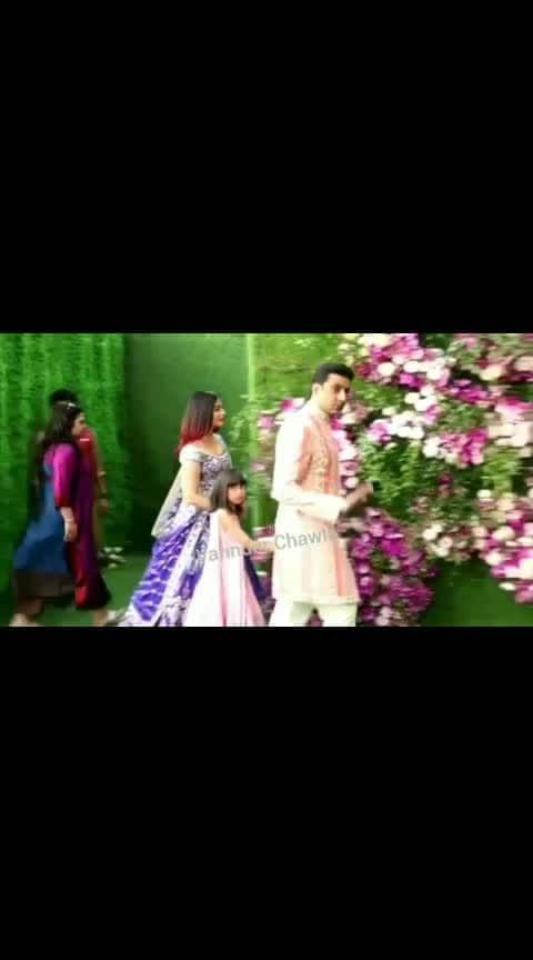 #wedding  #indian  #weddingseason  #instabride  #ambani  #ambaniwedding  #akashambani  #shlokamehta  #mukeshambani  #bollywood #actor #actress #bandra #shahrukhkhan #priyankachopra #jackieshroff #jackie # #indianwedings  #shaadi  #paparazzi  #fun  #dance  #music #love #song