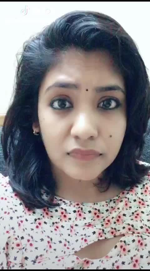 #exam #tamildialouge #feb14   #loversdayonfeb14   #loversday   #tamiltrending    #tamilwhatsappstatus  #tamilvideostatus  #tamillovestatus    #tamillovesongstatus  #tamil   #roposotamil   #tamilcinema  #tamilmoviesong   #tamilbeats  #tamilmovie #tamilviral  #tamillyrics   #tamil30secstatus  #tamillovewhatsappstatus  #roposo-channel   #roposostars   #roposostar
