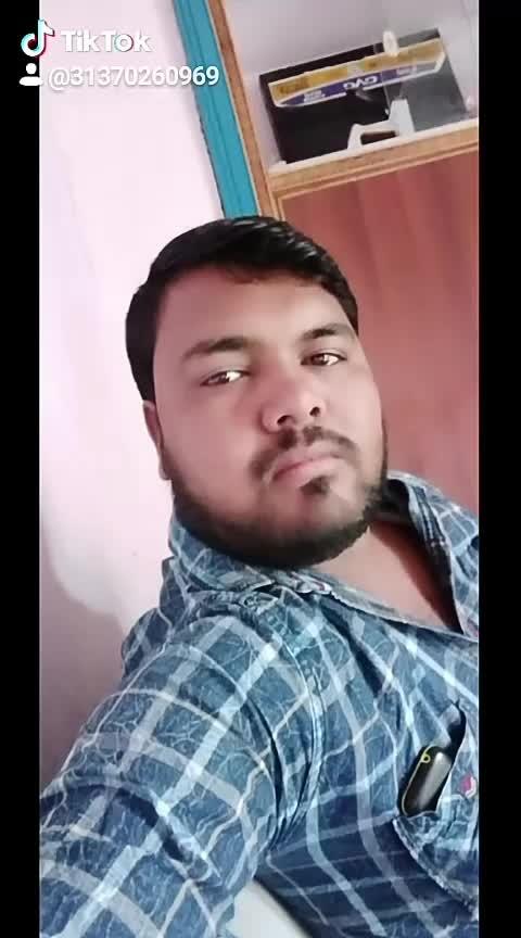 karan shadhu