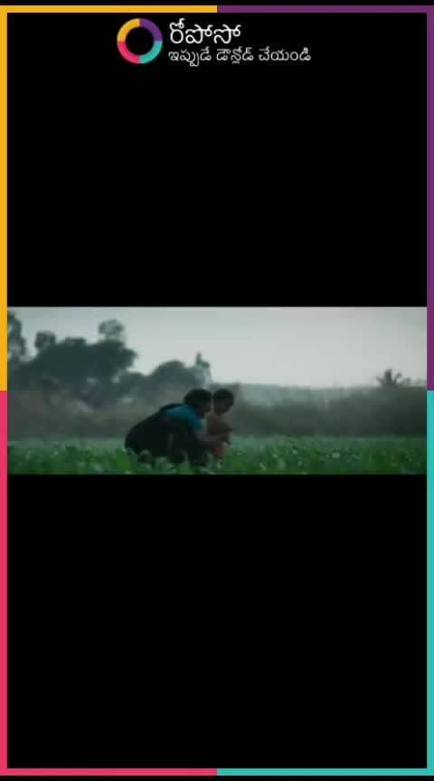 #kgf #kgf_yash #kgf-amma #kgf-super #kgftrailer #ammalove #ammailoveyou #amma #love #motherlove #mummylove #yash #rocky #kgfmovieondec21 #scene #kgf-super #momlove #inlove #love_amma  #ropo-fashion #ropos #ropolover