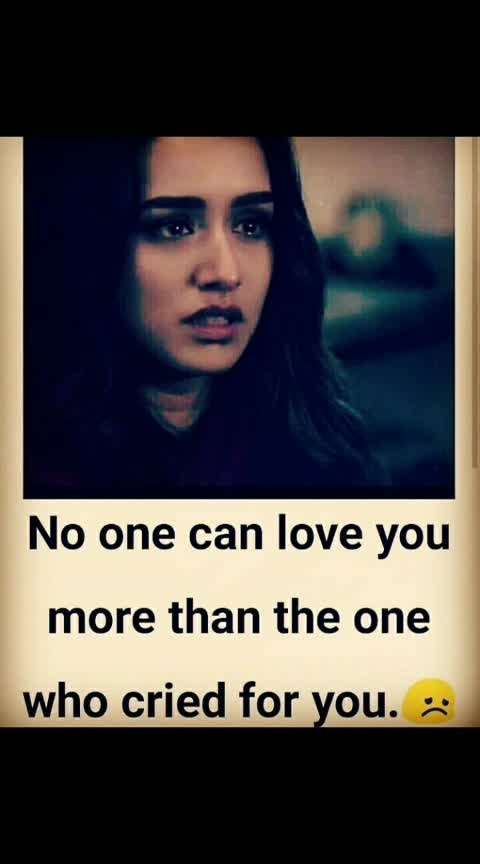 love quotes. for more quotes follow me. #love #quotes #sad #feeling #sadness #feelings #madness at #ishq #soulfulquotes #followers #followme #followformore #crying #cry #sad-moments #following #10000000000000000000000000000000000likes