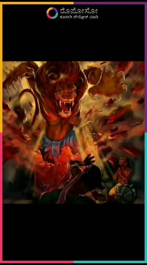 #god #hanuman #hanuma #saturday #specialpost #day
