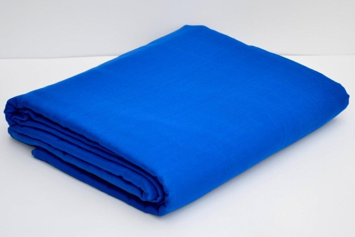 Voile Royal Blue Full Voile Turban Cloth #sikh #cloth #online #onlineshopping  #usa #shopping  https://www.ehutty.com/product/buy-voile-royal-blue-full-voile-turban/