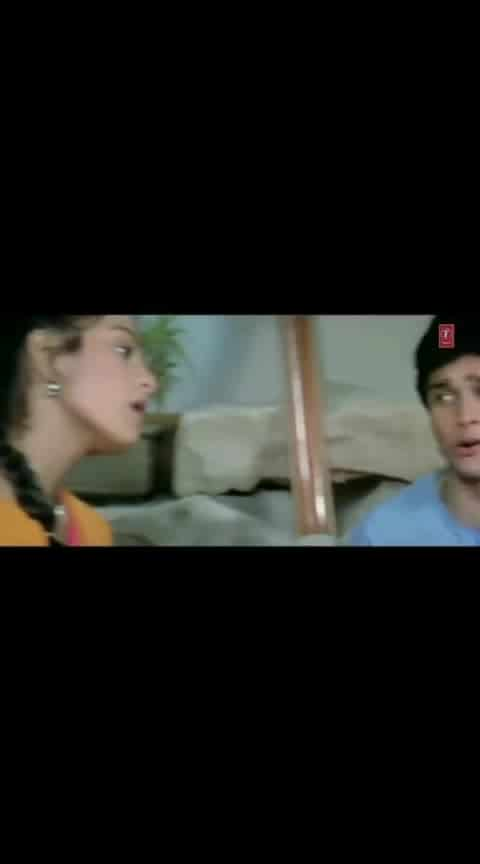 #old-is-gold तेरे नैना मेरे नैनो से #lovesong #oldsongs #old-is-gold-songs #bollywood #dancelove #heart touching video #heart touching quotes #hitsongs #hot_status #roposo-filmistan-channel #bollywood #roposo-filmistan #hot-hot-hot #filmistan #bollywood   #roposo-bollywood  #dance4life #dancelover #oldwildwest #old-is-gold-songs