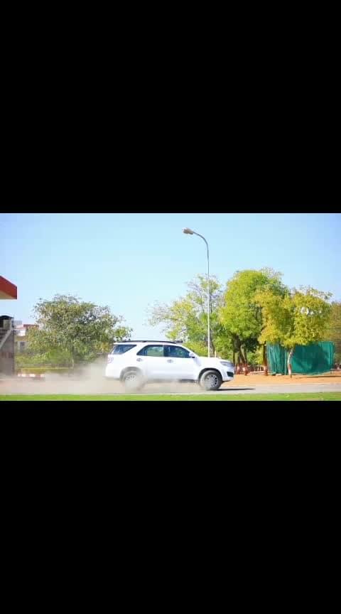 Singham 🔫💥🔥 #singham #police #ajaydevgn #ajaydevgan #tortus #toyota #prewedding #preweddingshoot #preweddingvideo #funny #funnyvideos #funnyvideo #policegiri #policewala #rajasthanpolice #swag #swagger #demo
