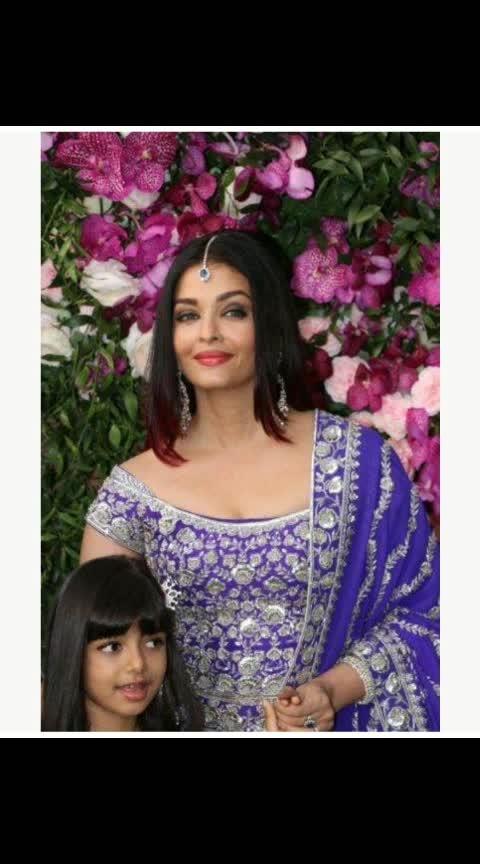 Akash wedding #akashambani #weddding #bollywoodfashion #bollywoodwedding