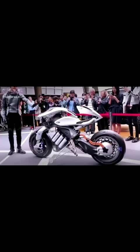#roposostyle#creative-channel#amazing#bikenewmodel