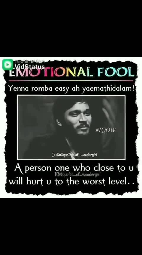 #enna rmba #easy ahh yemathidalam ... 😒😒😣😣