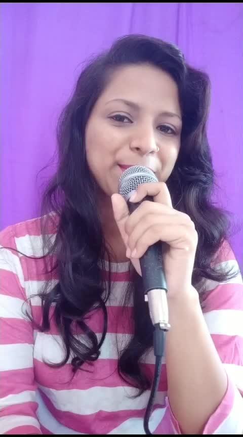 Tunturu #singing #kannada #ramesharvind #suhasini #amruthavarshini #risingstar
