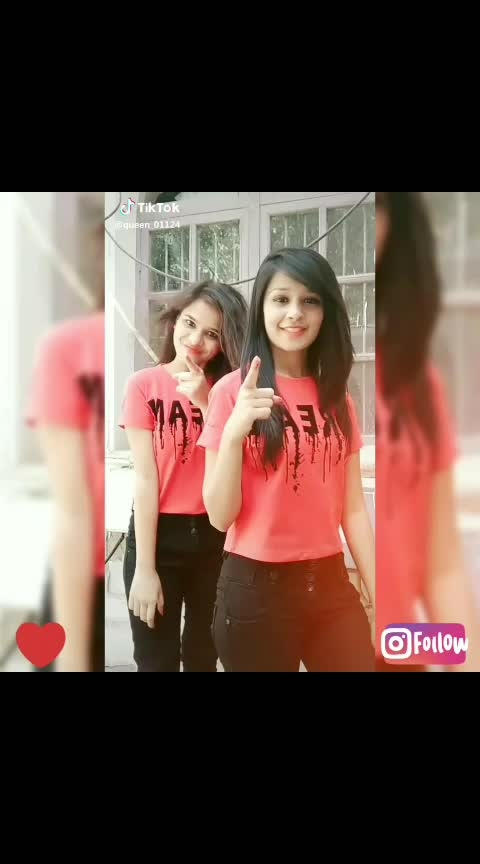 #tiktokindiasnewtrend #actingwars #faisusquad #hyd #duet #duetaudition #tiktok #Indiatiktok #tiktokindia #tiktokpakistan #tiktokworld #europe #video #makeeverysecondcount #tiktok_india #tiktokindiaoffical #tiktokapp #bollywood #musicallyindia #hyderabadi #mumbai #delhi #maharashtra #song #instagood #instaindia #instadaily #instagram #followus